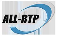 ALL-RTP